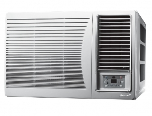 Airwell Window Air Conditioning AWWR-WFD012-C11