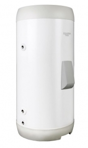 Panasonic Hot Water Tank 200 Litre PAW-TD20C1E5-UK