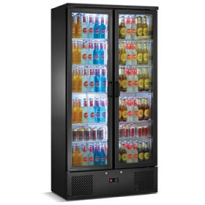 Blizzard Upright Bottle Cooler BAR20