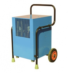 Industrial Dehumidifier - CR70