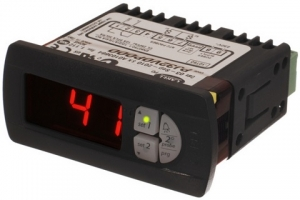 Carel Digital Controller PJ32V6P