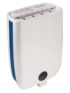 Dehumidifier DD8L Junior