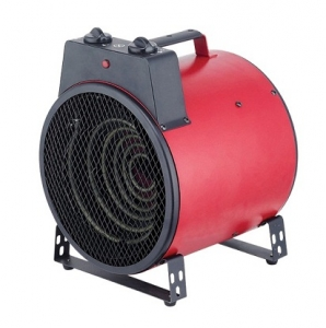 Prem-I-Air EH1366 - 3kw Fan Heater