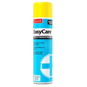 EasyCare Universal Cleaner