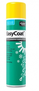 EasyCoat Condenser Coil Protective Coating