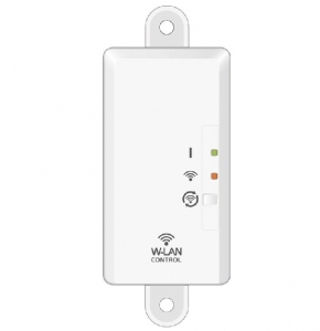 Fujitsu UTY-TFSXZ1 Wireless LAN Interface
