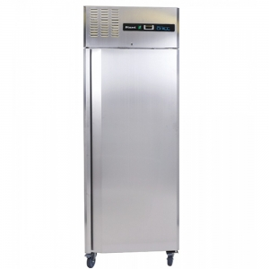 Blizzard Gastronorm Fridge HB1SS-ECO