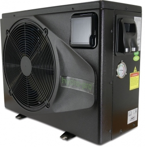 Hydropro P6 32 Pool Heat Pump