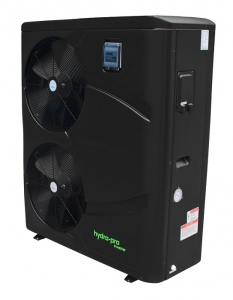 Hydropro Inverter PX25/32 Pool Heat Pump