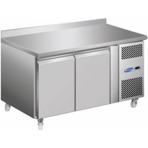 Blizzard LBC2 Freezer Counter