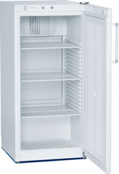 Liebherr Low Height Refrigerator FKV2610
