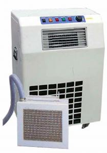Broughton MCWS220 Air Conditioner (230v)