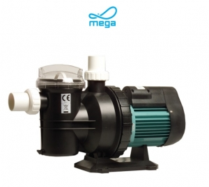 Mega SC 100 Swimming Pool Water Pump