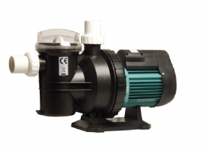 Mega SB15 Swimming Pool Water Pump