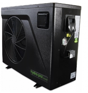 Hydro-Pro Inverter PX17/32 Swimming Pool Heat Pump