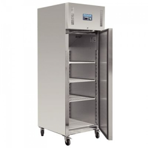 Polar G592 Cabinet Fridge