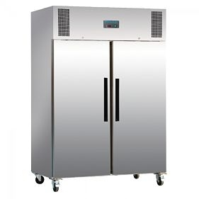 Polar G595 Large Cabinet Freezer