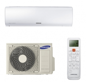 Samsung Boracay 7.0kw Inverter Heat Pump
