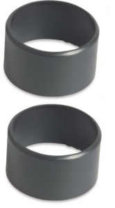 Metric Shim 50MM