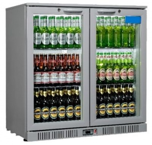 Sterling Bottle Cooler SP2BC-SH