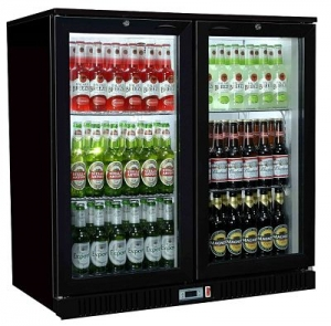 Sterling Pro SP2BC-BH Bottle Cooler