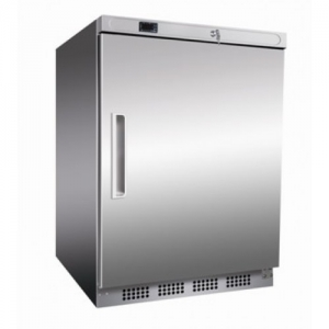 Sterling Pro HR200 Economy Under-Counter Fridge