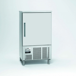 Sterling Pro Extra Large SP-101E Blast Chiller
