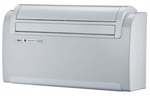 Unico Air Conditioning - Smart 12 SF - Cooling Only