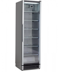 Vestfrost Deluxe Display Chiller M210