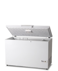 Vestfrost 296 Litre Chest Freezer SB300