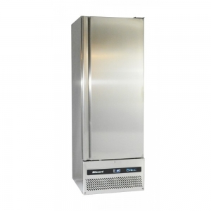Blizzard Compact Under-Mounted Fridge BCC400