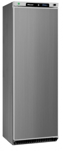 Blizzard H400SS Blue Line 400 Upright Fridge