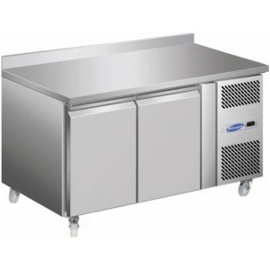 Blizzard HBC2 Refrigerated Counter