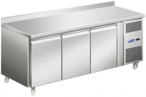 Blizzard HBC3 Refrigerated Counter