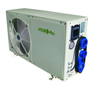 Hydro Pro 13 Pool Heat Pump