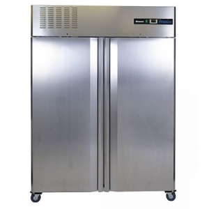 Blizzard Large Gastronorm Freezer LB2SS-ECO
