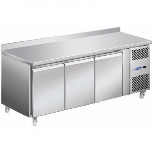 Blizzard LBC3 Freezer Counter