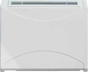 Meaco 300i Wall Mounted Swimming Pool - Commercial Dehumidifier