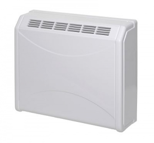 Meaco 400i Swimming Pool Dehumidifier