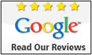 Saturn Sales - Google Reviews