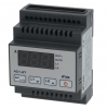 LAE Din Rail Mount Digital Controller AC1-27TS2RE-B