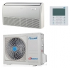 Airwell AWSI-FWDB018-N11 Low Temperature Air Conditioner