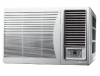 Airwell Window Air Conditioner AWWR-WFD009-C11