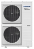 Panasonic Aquarea WH-MDC12H6E5 Heat Pump