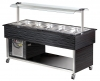 Blizzard BB5-COLD Cold Buffet Display Unit