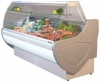 Blizzard Omega100 Serve Over Counter