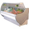 Blizzard Omega160 Serve Over Counter