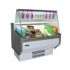 Blizzard Slim Serve Over Counter ZETA100