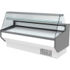 Blizzard Slim Serve Over Counter ZETA150