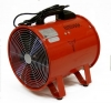 Broughton VF250 Ventilation Fan